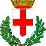 Milano coat of arms