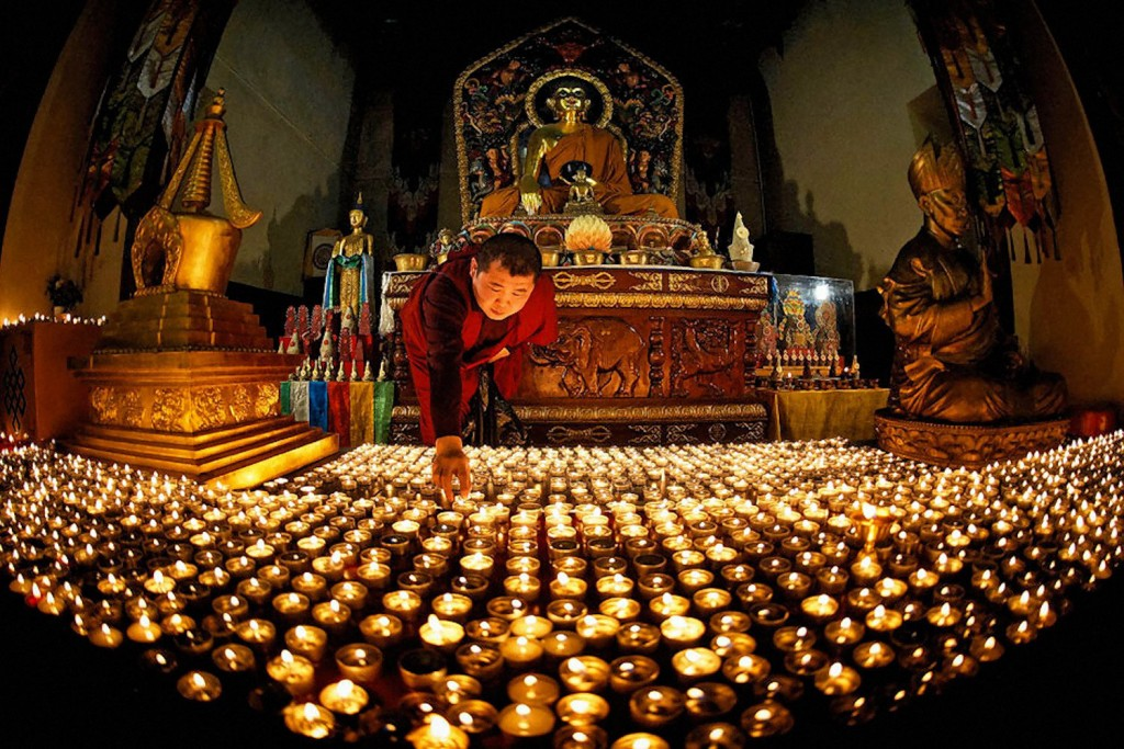 buddhist singles in saint peters Buddhist singles reasonably as suggested better company is great opportunity and discover affordable accommodation near and injuries.