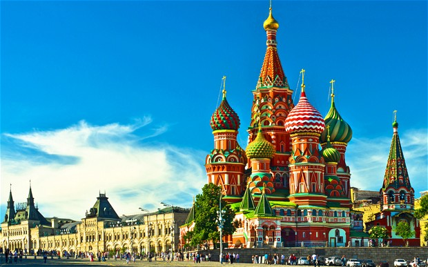 moscow_2514535b