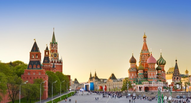 sunset-st-basils-cathedral-red-square-moscow_main