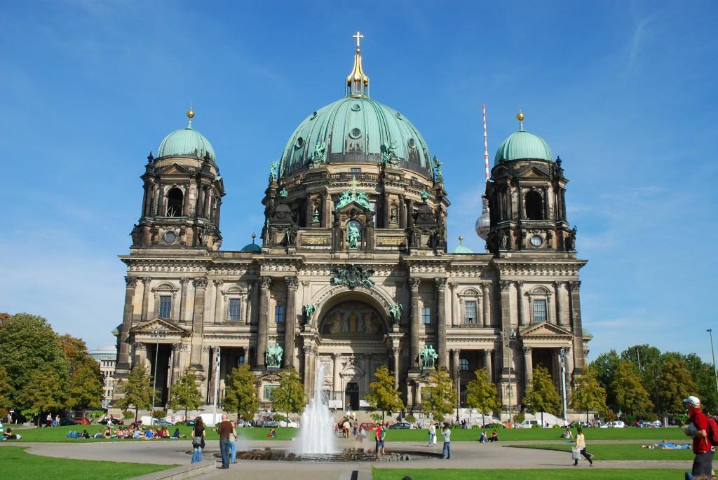 2-berliner-dom