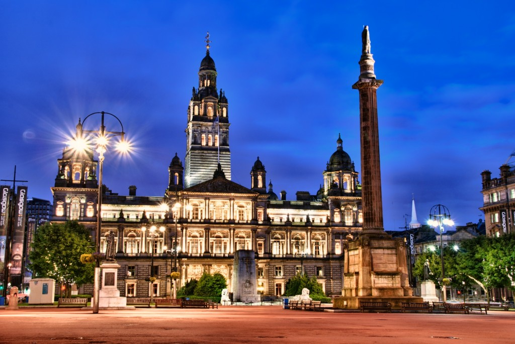 екскурзия до англия и шотландия