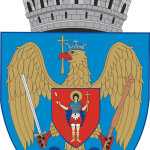 Букурещ