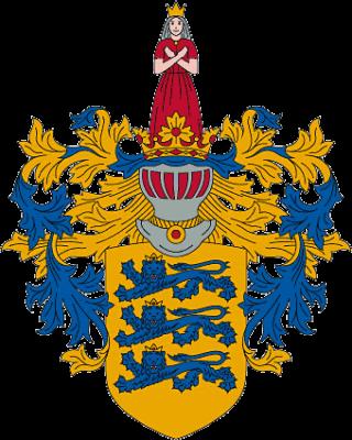 Талин
